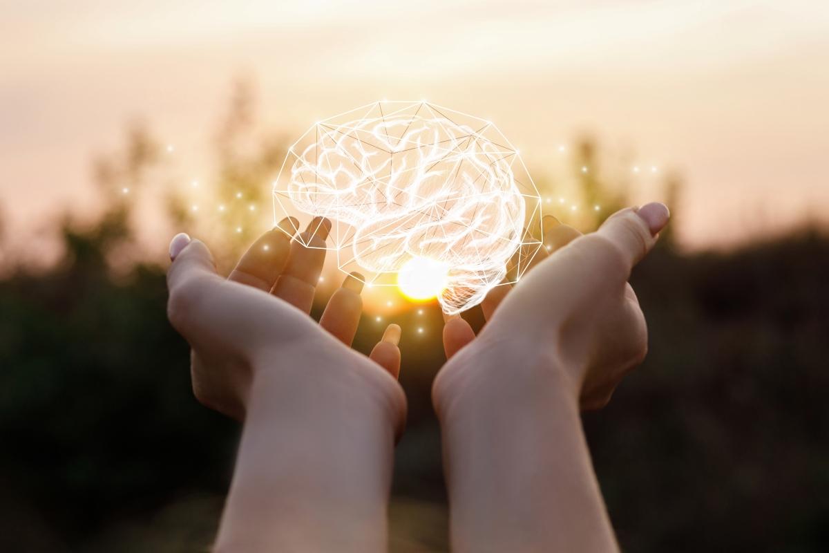 思覺失調 腦細胞功能障礙